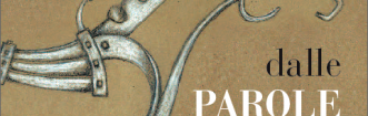 Art Rome - DALLE PAROLE AI FABBRI